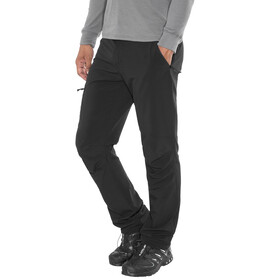 Columbia Triple Canyon Pants Men black
